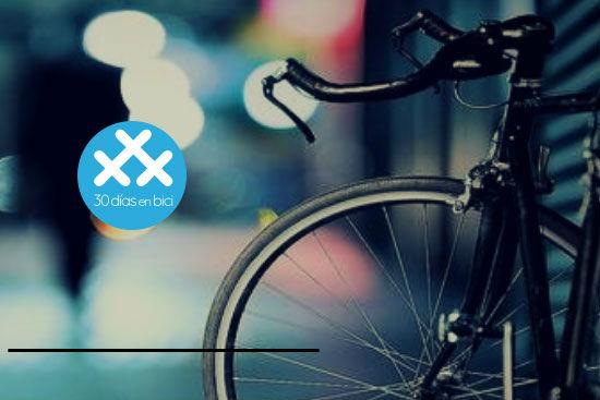 Movilidad Gijon Sound Festival Bicicleta