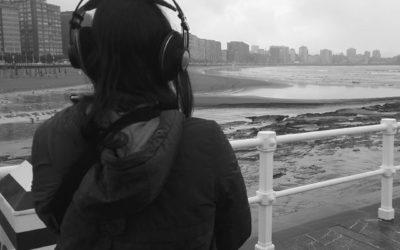 #EscuchandoGijón: los sonidos de tu ciudad