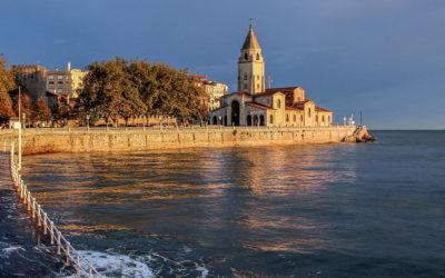 Culturizando la ciudad, «ciudadanizando» la cultura