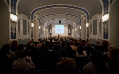 La Cultura como el cuarto pilar de Desarrollo Sostenible