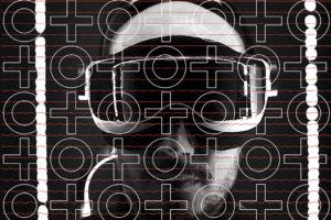 Guille Milkyway DJ Gijón Sound