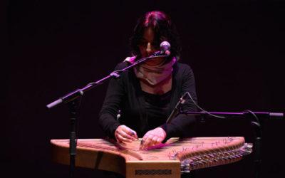 Gijón Sound con la música clásica