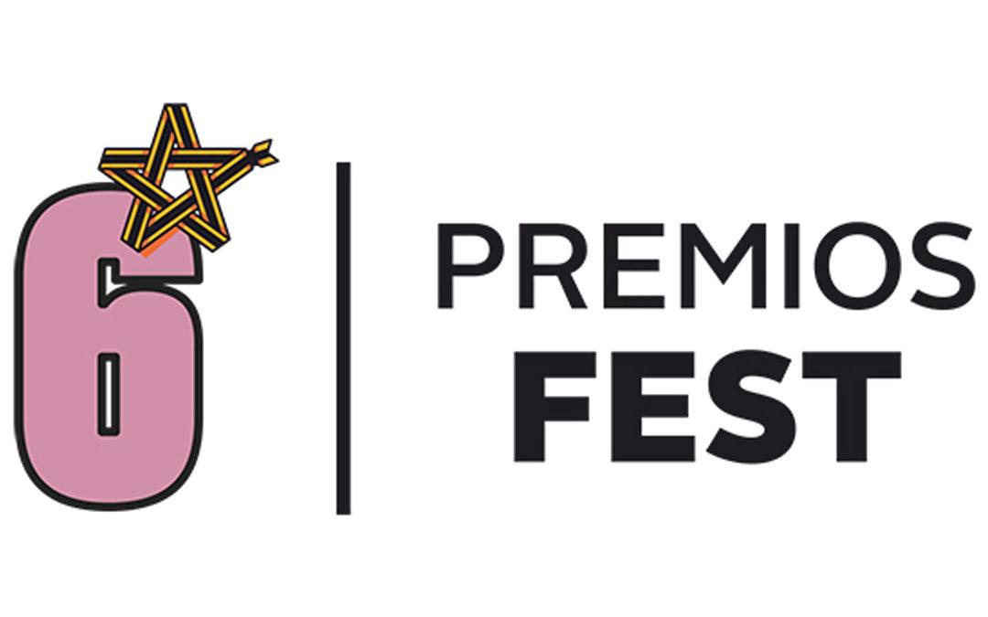¡Gijón Sound nominado a cuatro categorías de los Premios Fest!