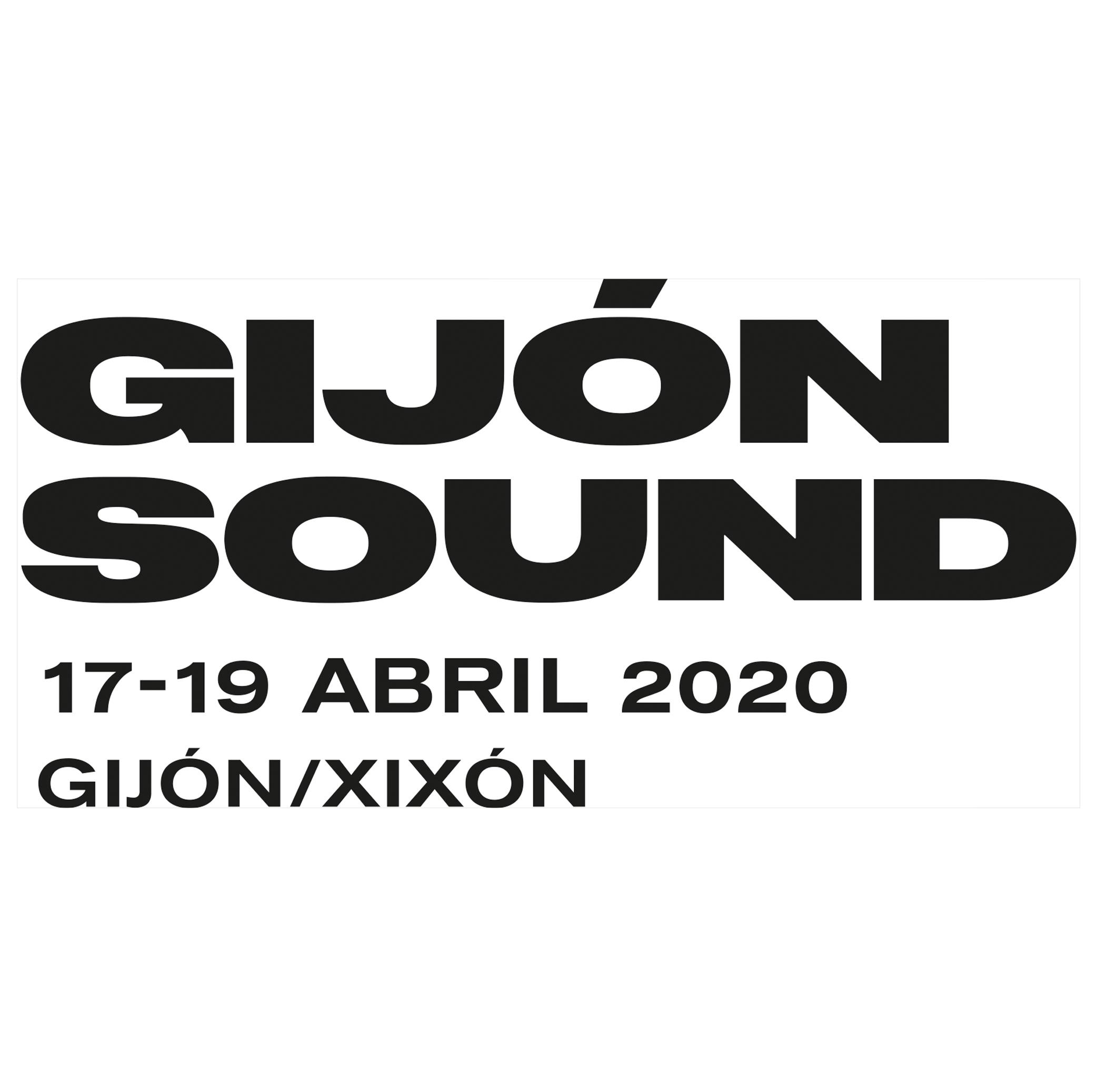 Gijón Sound Festival: encuentro urbano y hub cultural dinamizador de la ciudad
